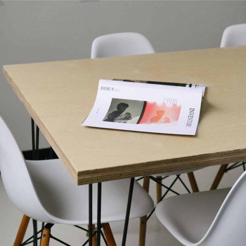 http://demo.qodearena.com/projects/anticawp/portfolio-item/creative-cards-12/
