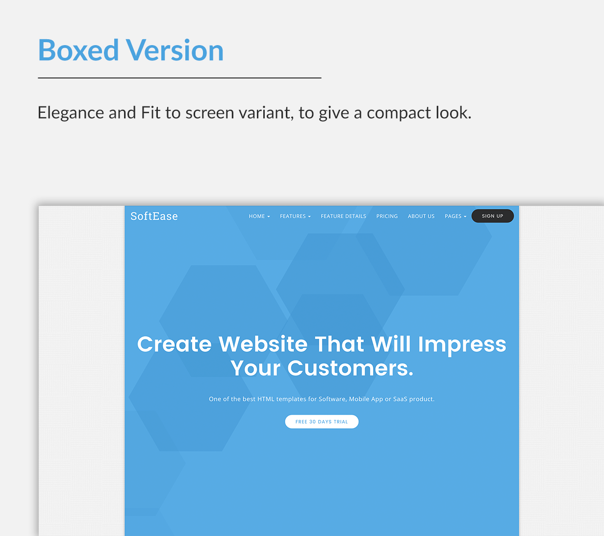 SoftEase - Multipurpose Software / SaaS Product WordPress Theme - 12