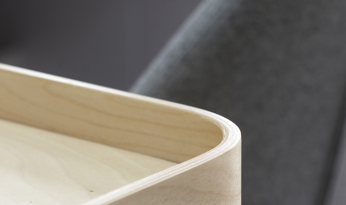Domus table